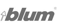 Logo Julius Blum GmbH