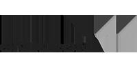 Logo Omicron Electronics