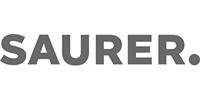 Logo Saurer AG